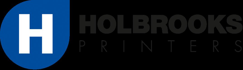 Holbrooks Printers Ltd
